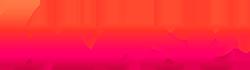 Logo_Bruse